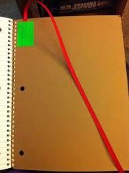 punt de llibreta3