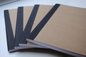 quadern