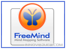 xap_maps_freemind