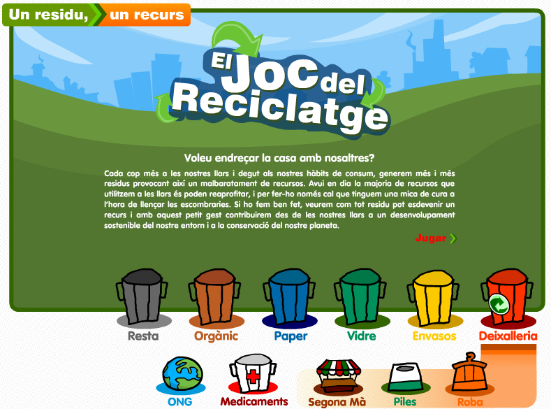 joc-reciclatge-2