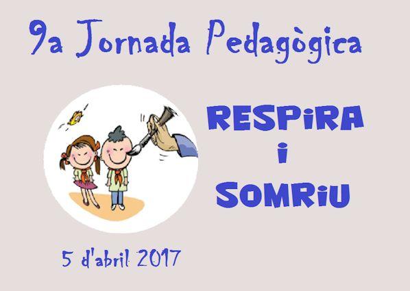 cartell 9ª jornada