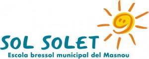 SOL SOLET logo