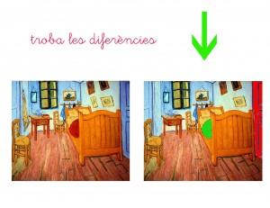 habitacio-diferencies-22