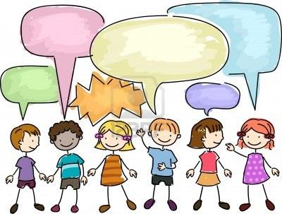 8906476-ilustracion-de-un-grupo-de-ninos-hablando