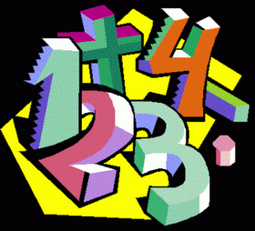 numeros1_miniatura