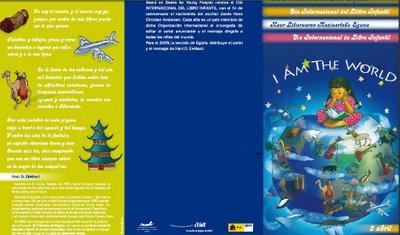 dia-internacional-llibre-infantil.jpg