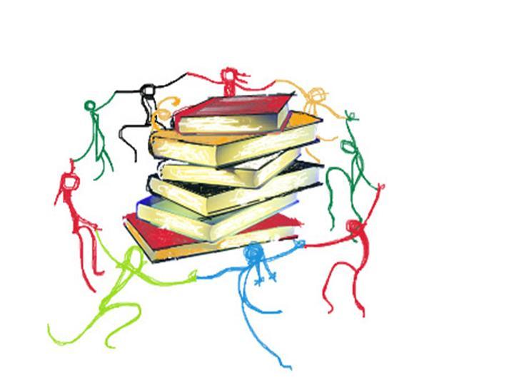 club_lectura3