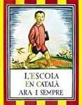 escolaen catala