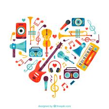 COR MUSIC