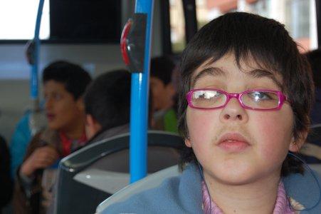 paloma-bus1