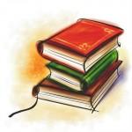 clip_art_library_books_89143630_std