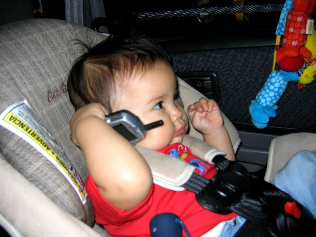 baby-with-phone.jpg