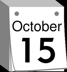 october-calendar-date-md