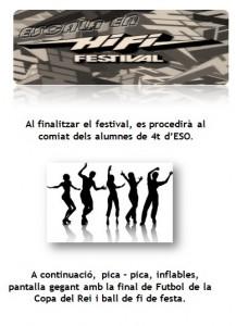 02_festival