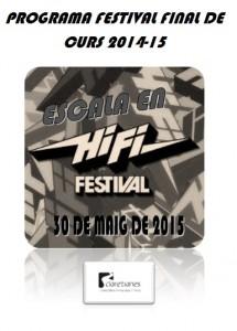 0_festival