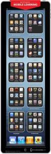 Apps_Mobil