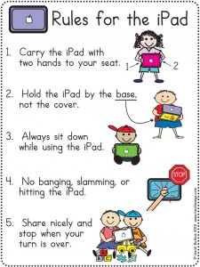 Rules_iPad