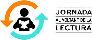 Logo Jornada Lectura