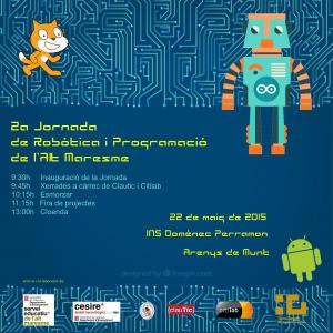 cartell_robotica