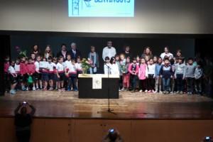 finalistes_ci_contes