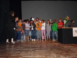 finalistes_cm_contes_1