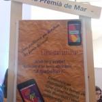 finalista_5_apps