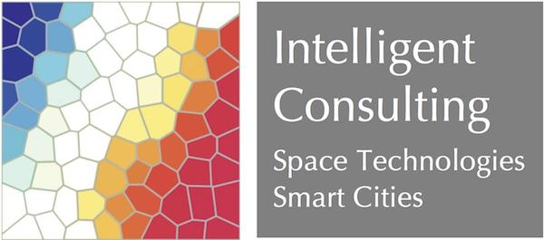Logo 2016 600 Intelligent Consulting
