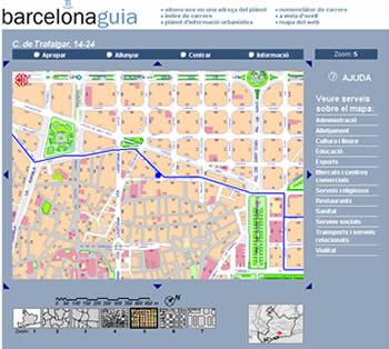 bcn-map.jpg