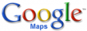 maps_logo_small_blue1.png