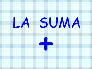 SUMES_1