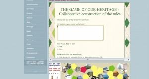 landmarksandmonuments game
