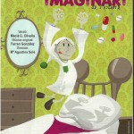 malalt imaginari 1