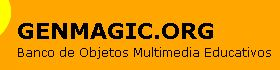 Genmagic