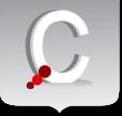 Logo Catalanitzador