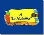 motxilla