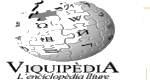 viquipedia