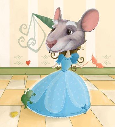 princesa-ratuli