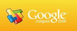 Zeitgeist 2008