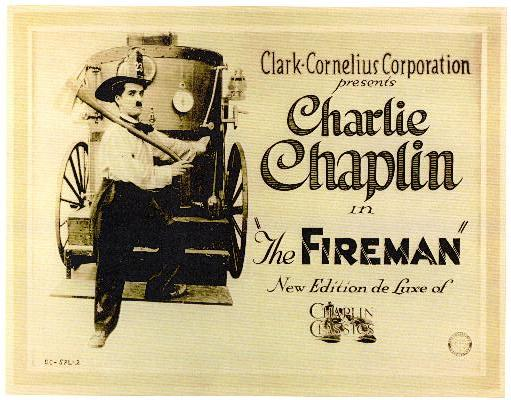 the-fireman-movie-poster-1916-1020142856
