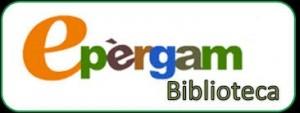 epergam