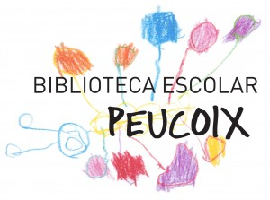 peucoix%20color
