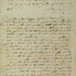 L'original de 1325 es conserva a l'Arxiu de la Corona d'Aragó.