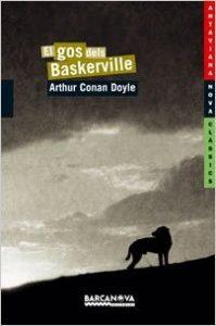 gos-baskerville