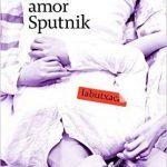amor-sputnik