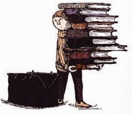 prestec-de-llibres