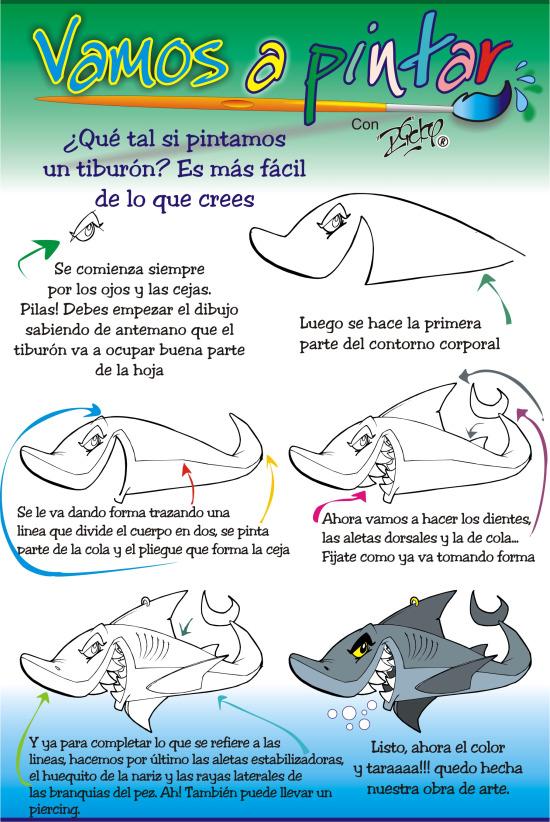 tiburon3