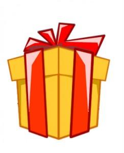 20080123120256-regalo
