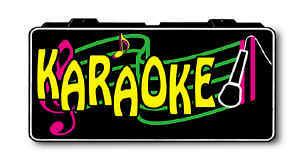 karaoke_small.jpg