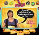20080805-play.jpeg