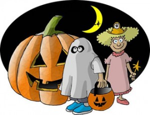 halloween-lesson-activities